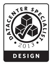 datacenter specialist 2013
