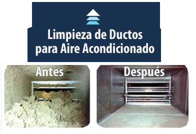 limpieza-ductos-aire-acondicionado-03