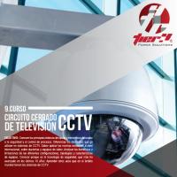 CURSO CCTV
